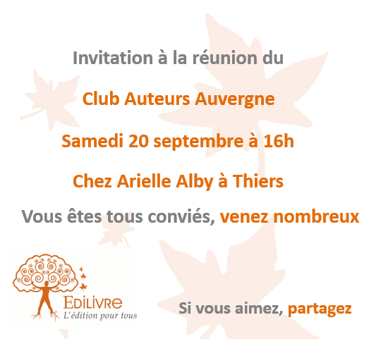 Site de rencontre thiers