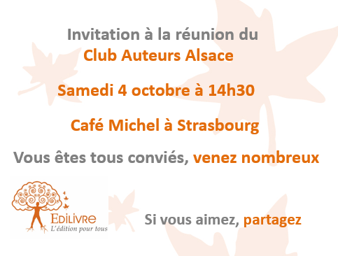 site de rencontre gay france gay alsace