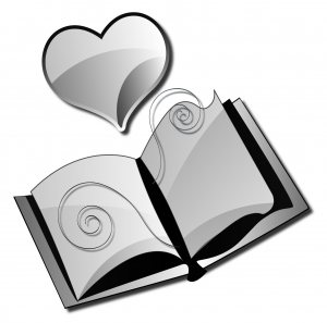 Lecturepassion_coeur