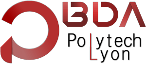 Logo BDA transparent