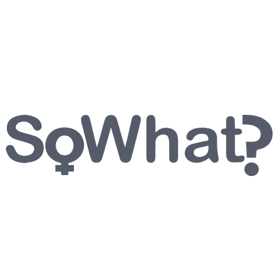 LOGO-So What
