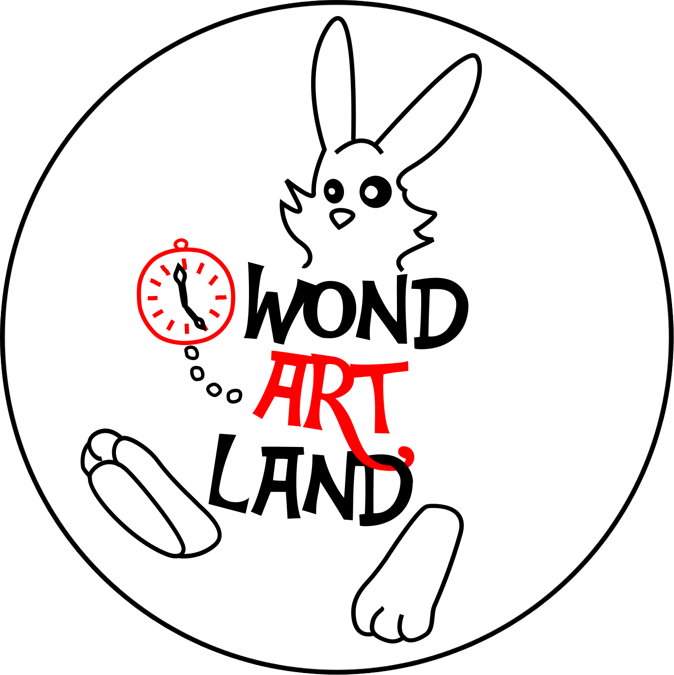logo_Wond'Art'Land