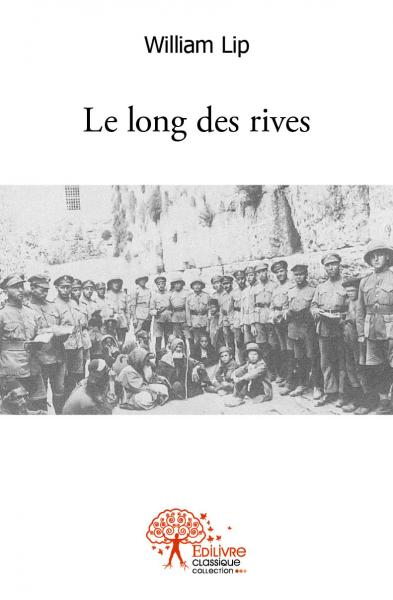 Le long des rives