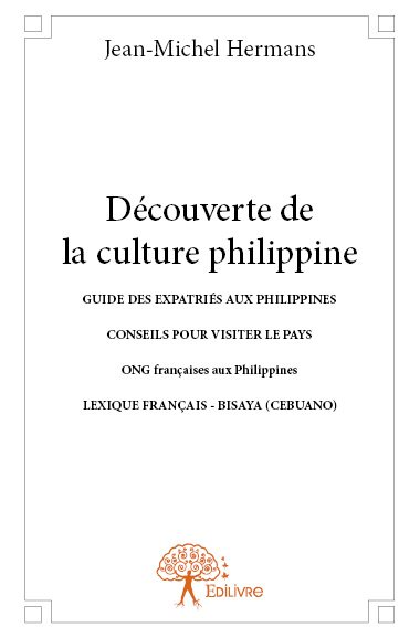 Découverte de la culture philippine