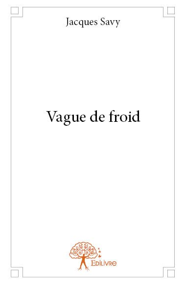 Vague de froid