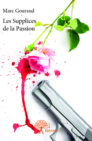 Les Supplices de la Passion