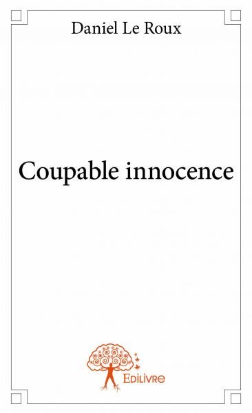 Coupable innocence