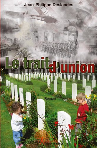 Le trait d'union