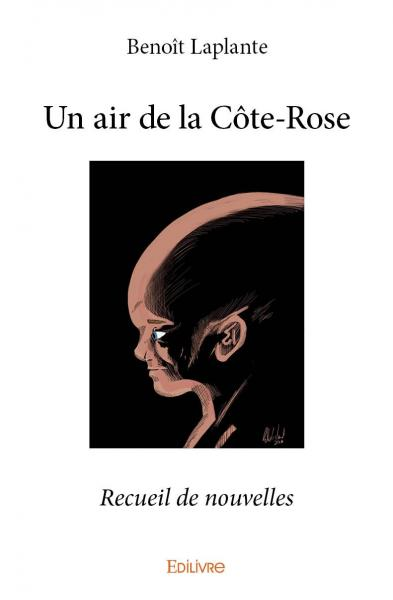Un air de la Côte-Rose