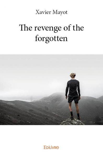 The revenge of the forgotten
