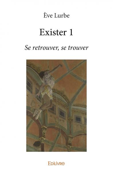 Exister 1
