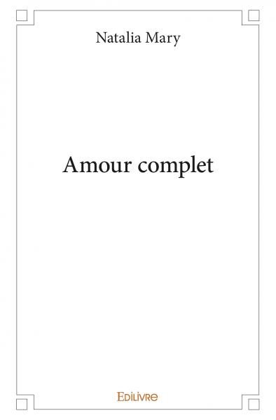 Amour complet