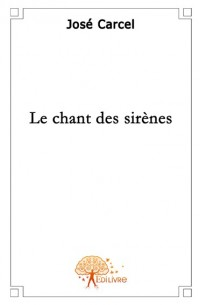Le chant des sir