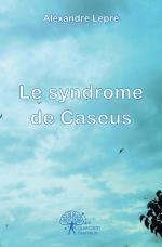 Le syndrome de Caseus