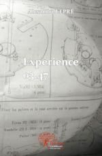 Expérience 03.47