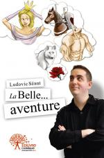 La Belle... aventure