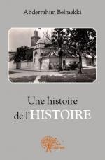 Une histoire de l'HISTOIRE