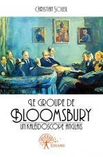 Le groupe de Bloomsbury, un kaléidoscope anglais