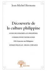 Découverte de la culture philippine