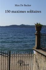 150 maximes solitaires