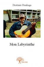 Mon Labyrinthe