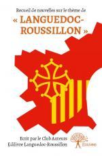 Recueil de nouvelles du Club Auteurs Languedoc-Roussillon