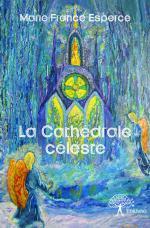 La Cathédrale céleste