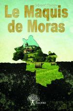 Le Maquis de Moras
