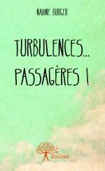 Turbulences...passagères !