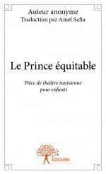 Le Prince équitable