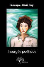 Insurgée poétique