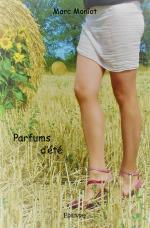 Parfums d'été