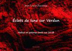 Éclats de lune sur Verdun