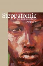 Steppatomic