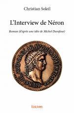 L'Interview de Néron