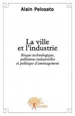 La ville et l'industrie
