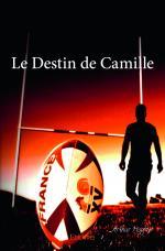 Le Destin de Camille