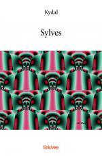 Sylves