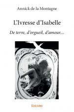 L'Ivresse d'Isabelle