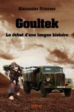 Goultek
