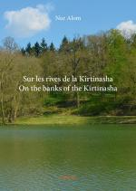 Sur les rives de la Kirtinasha<br/>On the banks of the Kirtinasha