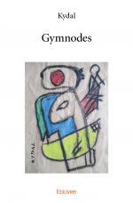 Gymnodes