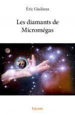 Les Diamants de Micromégas