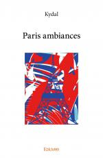 Paris ambiances