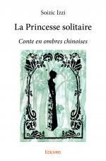 La Princesse solitaire