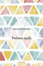 Poèmes naïfs