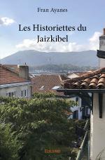 Les Historiettes du Jaizkibel