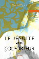 Le Jésuite et le Colporteur