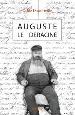 Auguste le déraciné