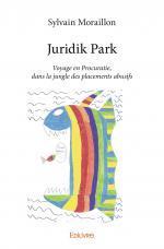 Juridik Park